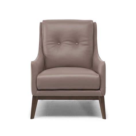 natuzzi editions pavia armchair