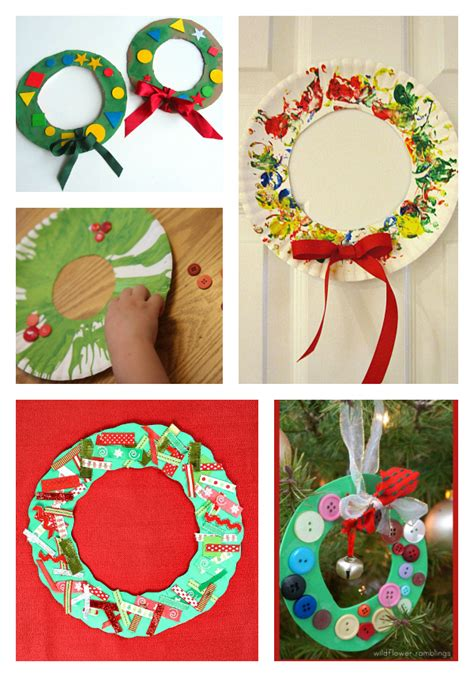 Good Christmas Crafts For Kids - 39 christmas activities for 2 and 3 year olds no time for flash cards