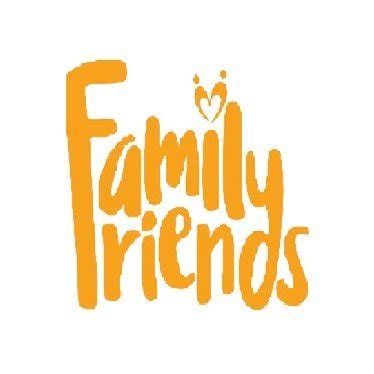 Friend Of The Family family friends family friends1