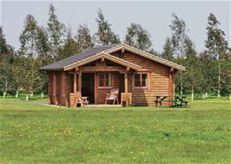 self catering cottage in lincolnshire south carlton