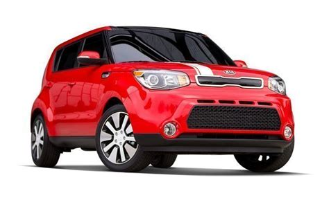 Kia Cars New Models Vehicles Classifieds By Window