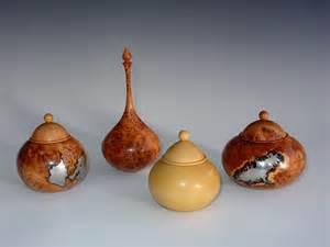 objets d 233 coration en bois artisanat d du bois en