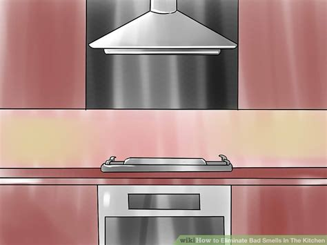 my house smells musty do i have mold how to remove old smell from kitchen cabinets kitchen cabinets