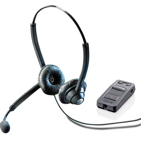 best speech recognition 10 best speech recognition headsets in 2018 amatop10
