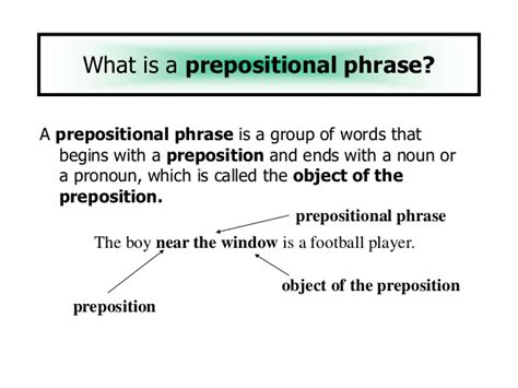 prepositions powerpoint 1