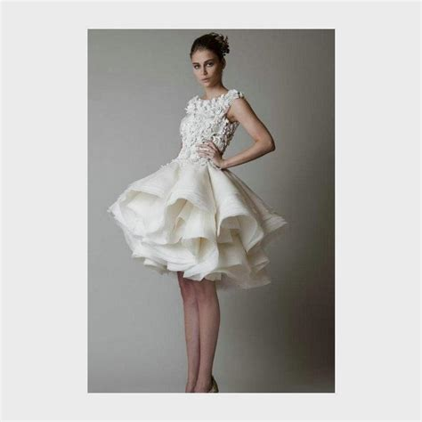 Dress The Fashion high fashion wedding dresses www pixshark images