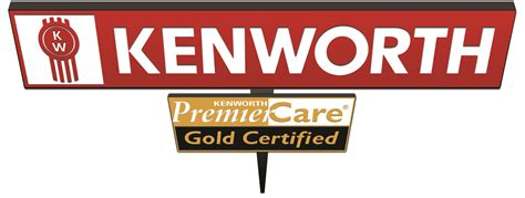 kenworth customer service 100 kenworth customer service edmonton kenworth ltd