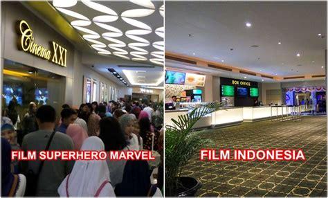 film lucu luar negeri terbaru diremehkan di negeri sendiri 7 film indonesia ini malah