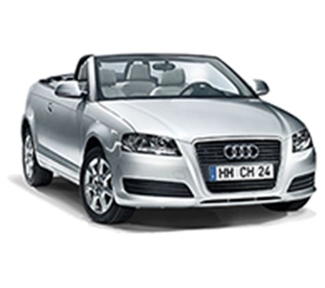 Autoversicherungen Online Vergleichen by Kfz Versicherung Online Vergleich Autoversicherung