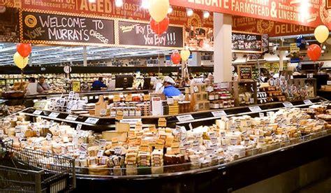 Murrays Shoo murray s cheese new york nyc