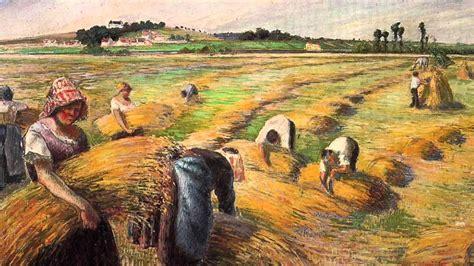 libro la pintura del impresionismo pinturas impresionistas youtube