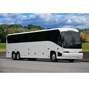 Motor Coaches  Overland Limousine Services