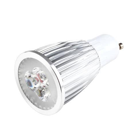Diskon Downlight Led Cob 9w 220v led spot gu10 energy efficient cob 5w gu10 biard led