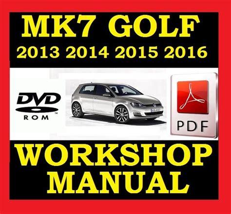 free download parts manuals 2010 volkswagen golf head up display vw volkswagen golf mk7 vii workshop service repair