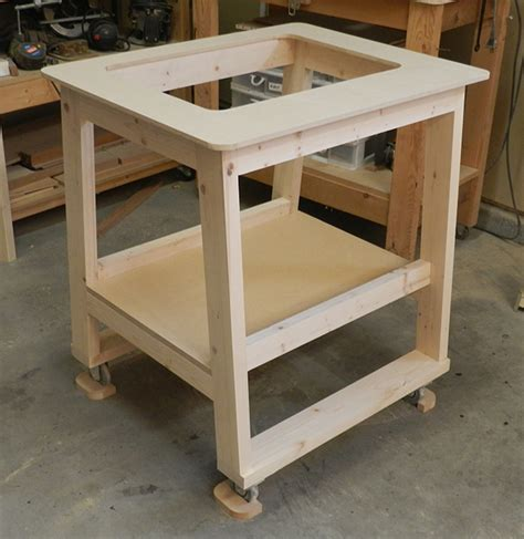 how to build a router table how to build a diy router table dowelmax