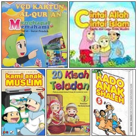 jual film edukasi anak murah berkualitas jual film kartun binatang untuk