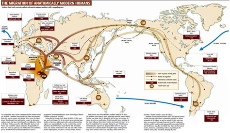migration map mr watts website