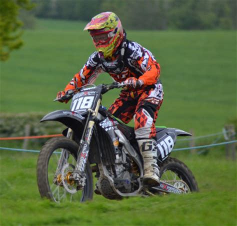 motocross bike hire mx bike hire for practice or race days in
