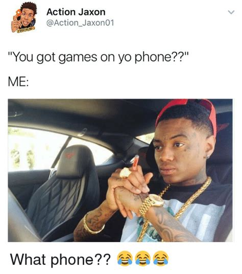 You Got Games On Your Phone Meme - 25 best memes about got games got games memes