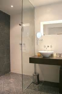Shower Room Ideas For Small Spaces by Guest Post Shower Room Design Ideas Mercer Carpet One