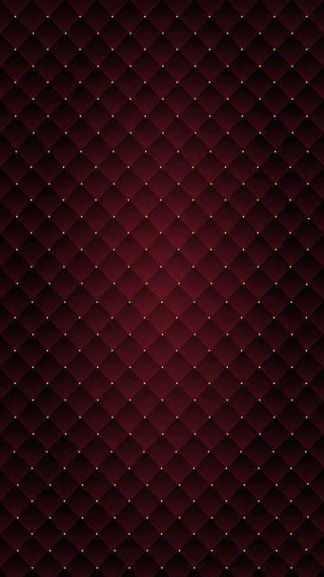 burgundy vinho bordo samsung wallpaper red wallpaper