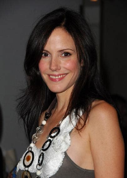 mary louise burke actress mary louise parker dc movies wiki fandom powered by wikia