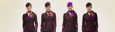 etihad cabin crew etihad airways stewardess vacature opleiding stewardess