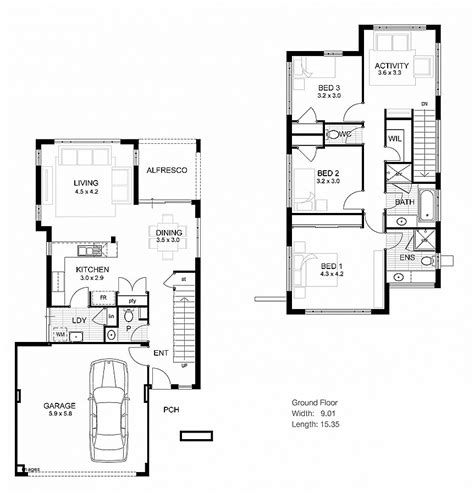 4br 3 bath house plans house plan elegant 4br 3 bath house pla hirota oboe com