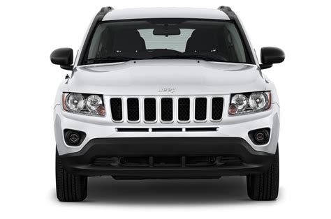 jeep compass sport white 2012 jeep compass reviews and rating motor trend