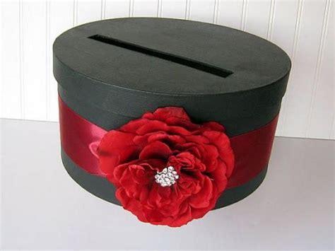 Wedding Card Box Make Your Own by Wedding Card Box Supplies Make Your Own Gift Card Holder