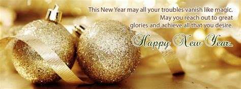 simple posted message fb new year happy new year 2016 fb timeline cover pictures