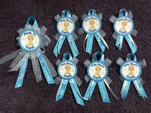 Distintivos Para Baby Shower De Niño by Best 25 Distintivos Baby Shower Ideas On