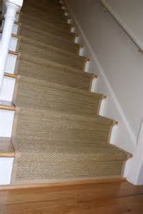 Stairs With Runners by Stair Runner Home Renovation Ideas Pinterest