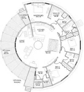 Yurt Home Floor Plans by Yurts Layout And Floor Plans On Pinterest