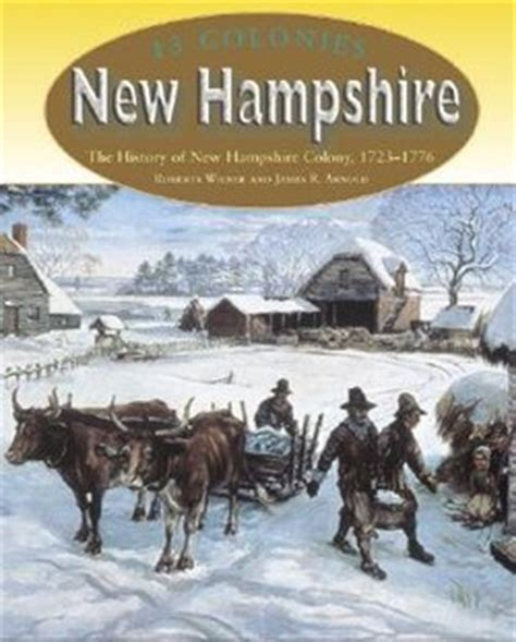 the pioneers of maine and new hshire 1623 to 1660 a descriptive list from records of the colonies towns churches courts and other contemporary sources classic reprint books new hshire perma bound books