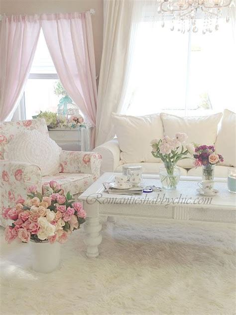 17 best images about estilo shabby chic on cottages and shabby chic style