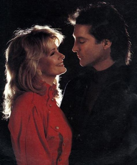 deidre hall marlena and roman 500 best days of our lives 2 images on pinterest days