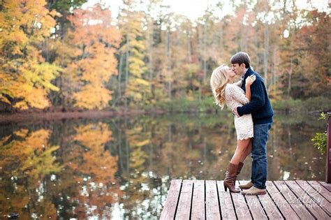 themes for engagement pictures studiowed nashville fall engagement shoot ideas