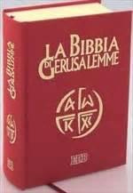 libreria coletti roma in arrivo due nuove versioni della bibbia cei religione