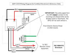 car lift wiring diagram 240 volt car wiring diagram free