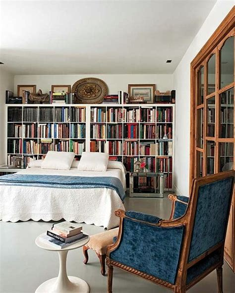 mini library ideas 40 cool home library ideas ultimate home ideas