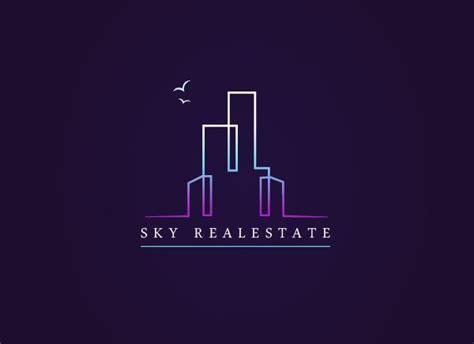 22 creative real estate logo designs ideas design 9 best real estate logo design images on pinterest real