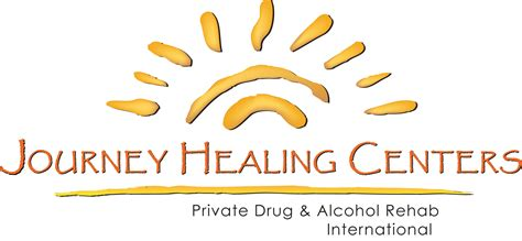 The Journey Detox Recovery Llc by Addiction Treatment Journey Healing Centers