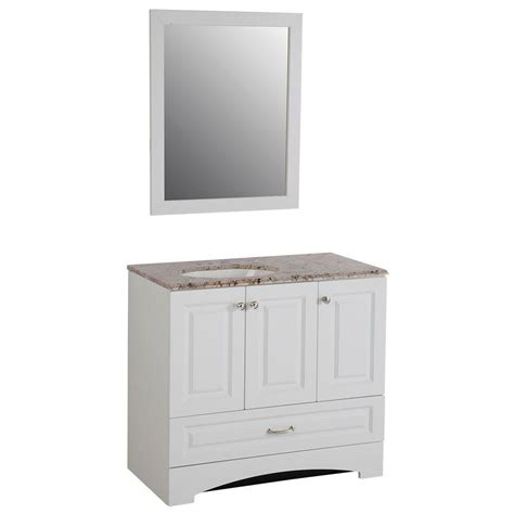 Bathroom Mirror Size by Bathroom Mirror Size For 36 Vanity Bathroom Mirror Size