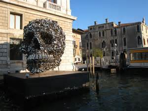 Italy Museum When I Travel To Adventure Places Museum Of The Venice Italy