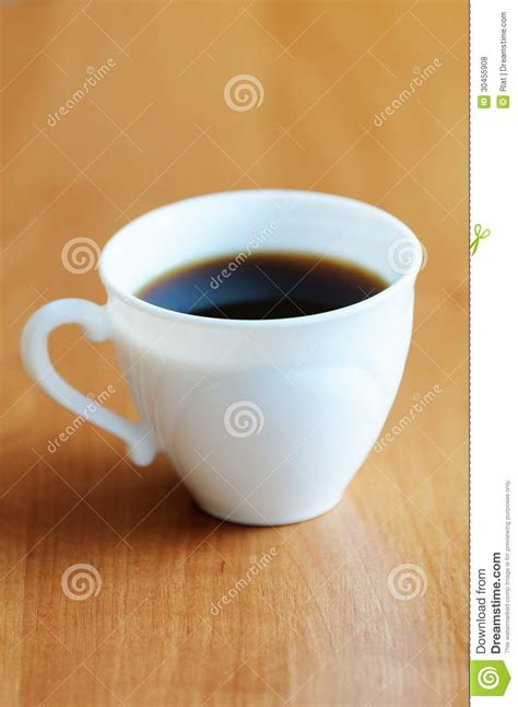 Black Coffee Aromatic cup of aromatic coffee stock photo image of plate fresh