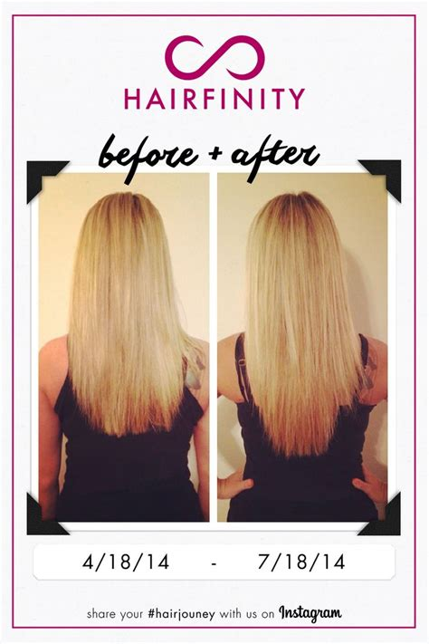 is hair infinity f d a approved 17 best images about hair infinity on pinterest kids