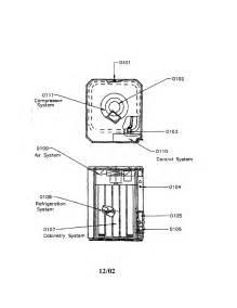trane xr13 wiring diagram get free image about wiring diagram