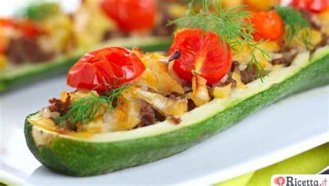 cucinare verdure dietetiche ricette dietetiche gustose e leggere per continuare la