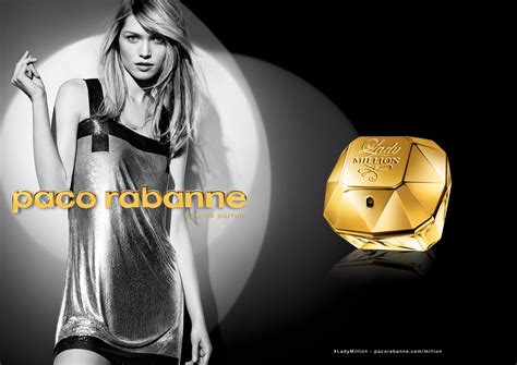 Parfum Just One million paco rabanne perfume a fragrance for 2010